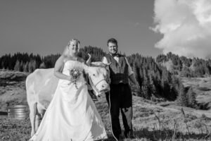 Fotohahn_Hochzeitsfotograf_Nicole&Simon-239