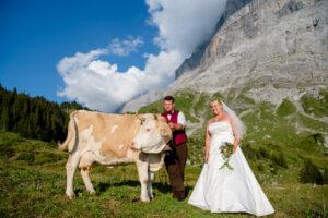 Fotohahn_Hochzeitsfotograf_Nicole&Simon-242