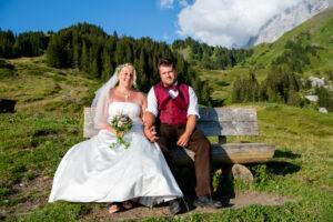 Fotohahn_Hochzeitsfotograf_Nicole&Simon-246