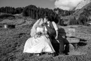 Fotohahn_Hochzeitsfotograf_Nicole&Simon-247