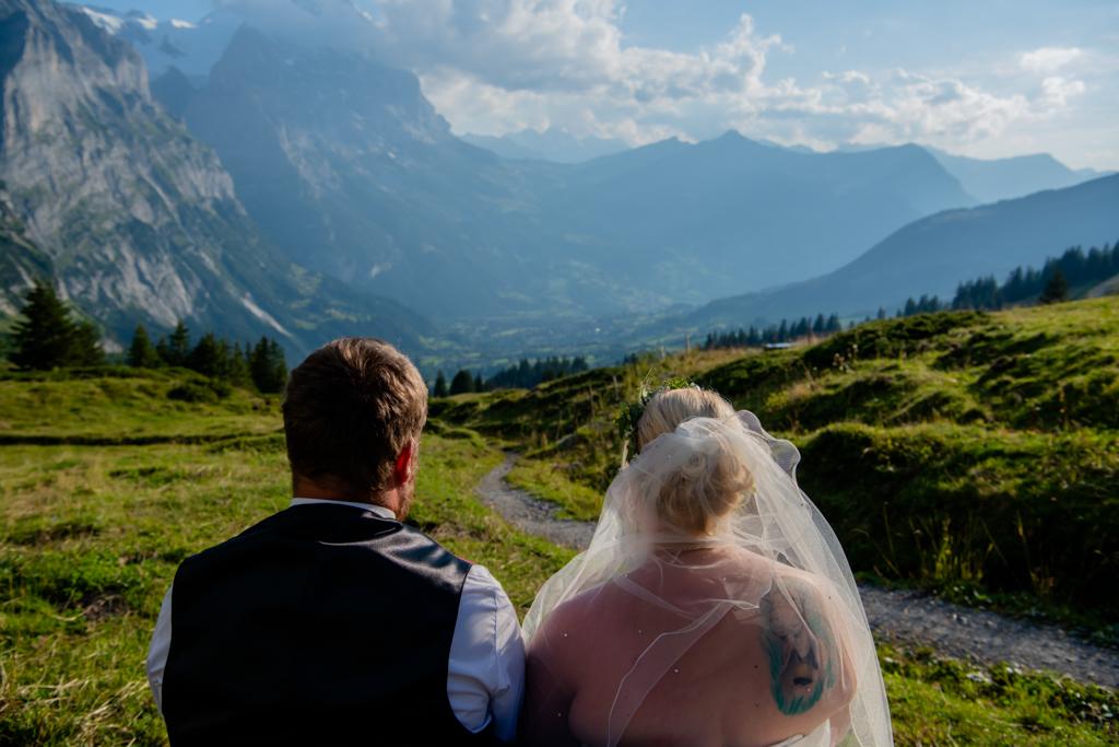 Fotohahn_Hochzeitsfotograf_Nicole&Simon-248