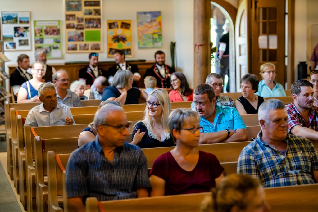 Fotohahn_Hochzeitsfotograf_Nicole&Simon-28