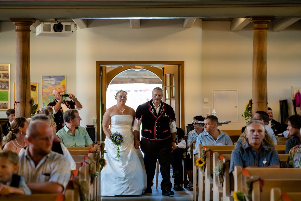 Fotohahn_Hochzeitsfotograf_Nicole&Simon-36