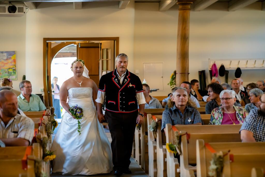 Fotohahn_Hochzeitsfotograf_Nicole&Simon-37