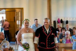 Fotohahn_Hochzeitsfotograf_Nicole&Simon-38