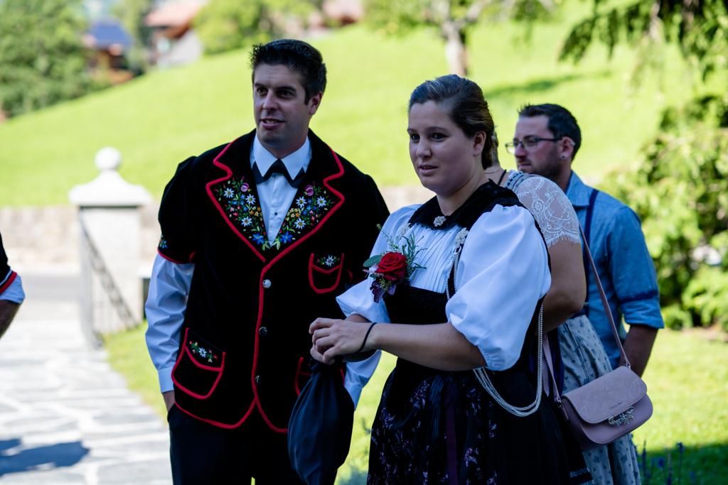 Fotohahn_Hochzeitsfotograf_Nicole&Simon-4