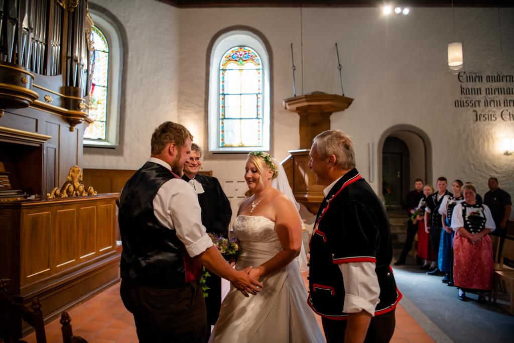 Fotohahn_Hochzeitsfotograf_Nicole&Simon-40