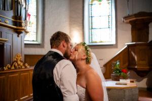 Fotohahn_Hochzeitsfotograf_Nicole&Simon-41