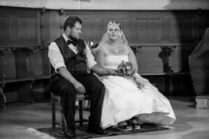 Fotohahn_Hochzeitsfotograf_Nicole&Simon-42