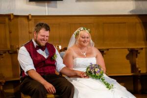 Fotohahn_Hochzeitsfotograf_Nicole&Simon-43
