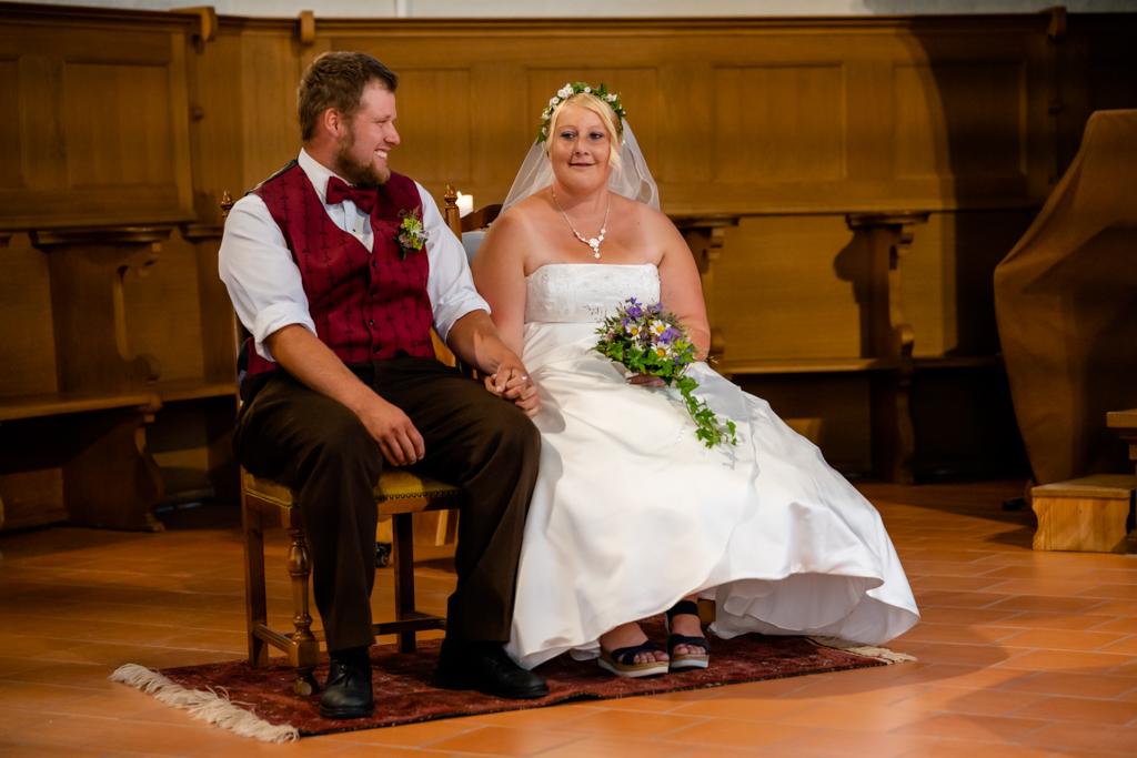 Fotohahn_Hochzeitsfotograf_Nicole&Simon-44