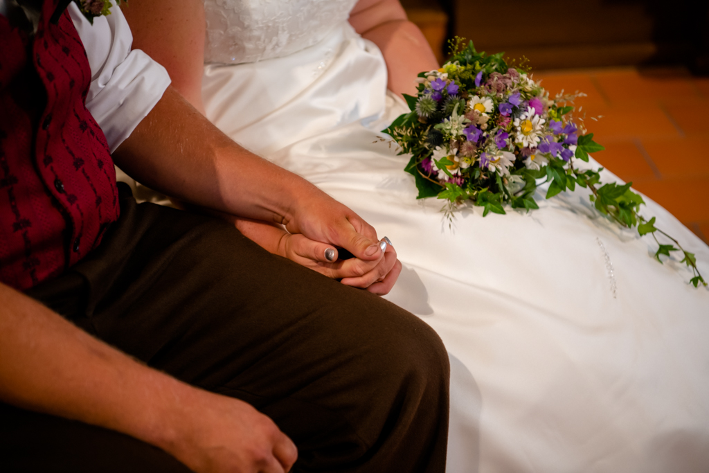 Fotohahn_Hochzeitsfotograf_Nicole&Simon-45