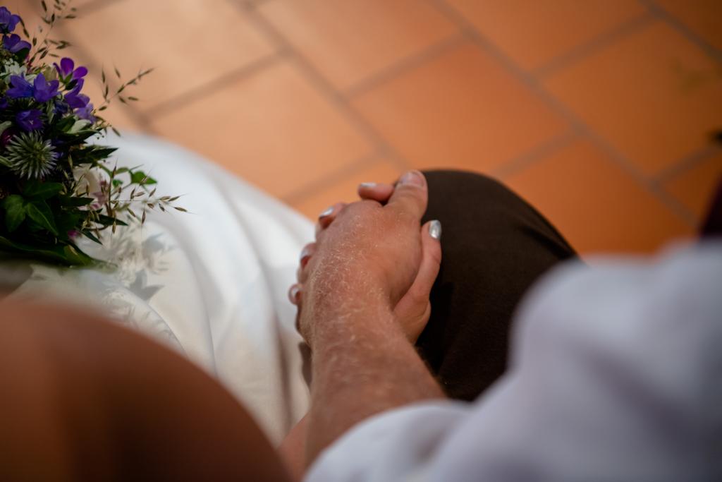 Fotohahn_Hochzeitsfotograf_Nicole&Simon-46
