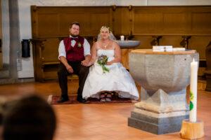 Fotohahn_Hochzeitsfotograf_Nicole&Simon-47
