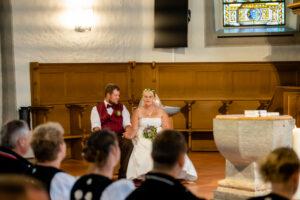 Fotohahn_Hochzeitsfotograf_Nicole&Simon-48