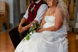 Fotohahn_Hochzeitsfotograf_Nicole&Simon-52