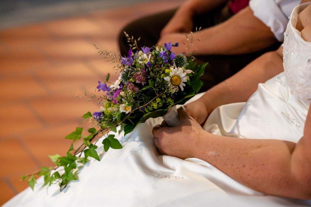 Fotohahn_Hochzeitsfotograf_Nicole&Simon-53