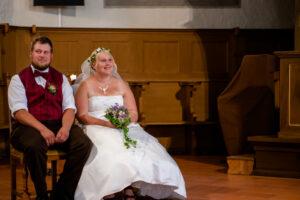 Fotohahn_Hochzeitsfotograf_Nicole&Simon-55
