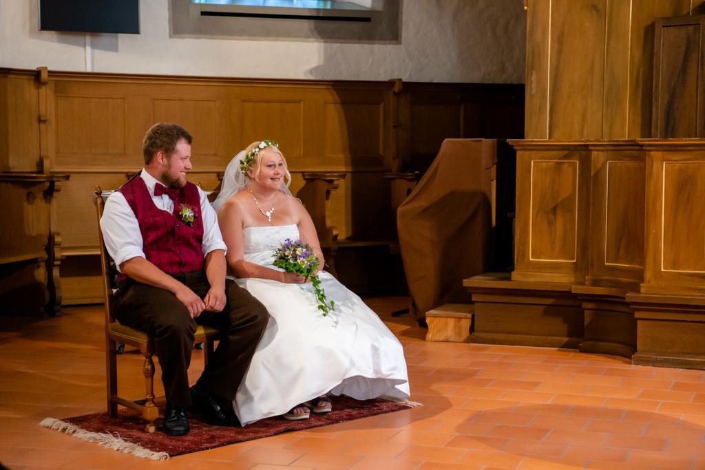 Fotohahn_Hochzeitsfotograf_Nicole&Simon-60