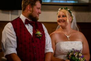Fotohahn_Hochzeitsfotograf_Nicole&Simon-62