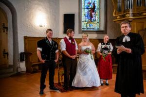 Fotohahn_Hochzeitsfotograf_Nicole&Simon-63
