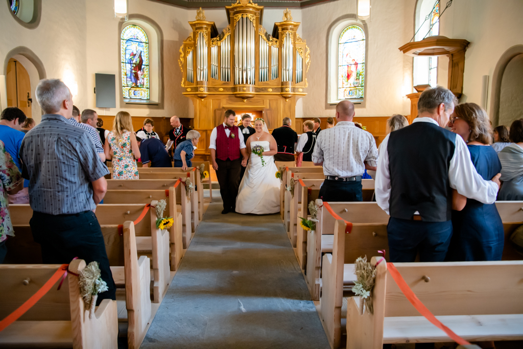 Fotohahn_Hochzeitsfotograf_Nicole&Simon-67