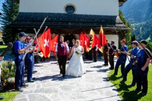Fotohahn_Hochzeitsfotograf_Nicole&Simon-69