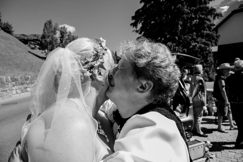 Fotohahn_Hochzeitsfotograf_Nicole&Simon-72