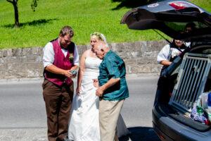 Fotohahn_Hochzeitsfotograf_Nicole&Simon-73