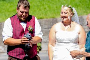 Fotohahn_Hochzeitsfotograf_Nicole&Simon-74