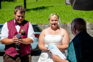 Fotohahn_Hochzeitsfotograf_Nicole&Simon-75