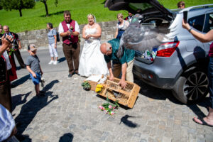 Fotohahn_Hochzeitsfotograf_Nicole&Simon-77