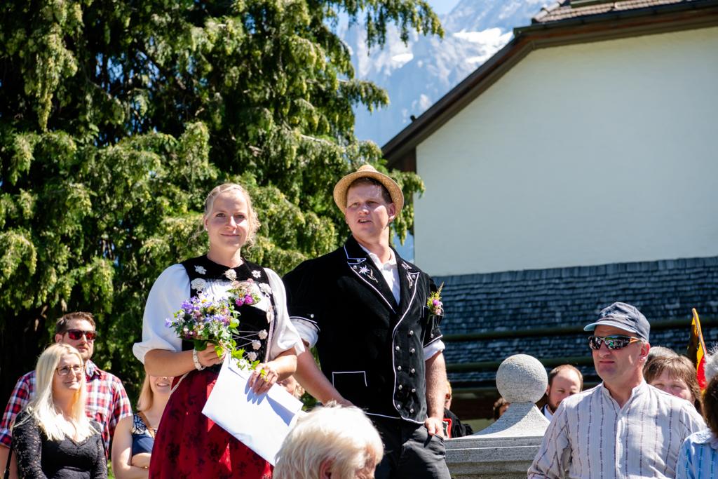 Fotohahn_Hochzeitsfotograf_Nicole&Simon-80
