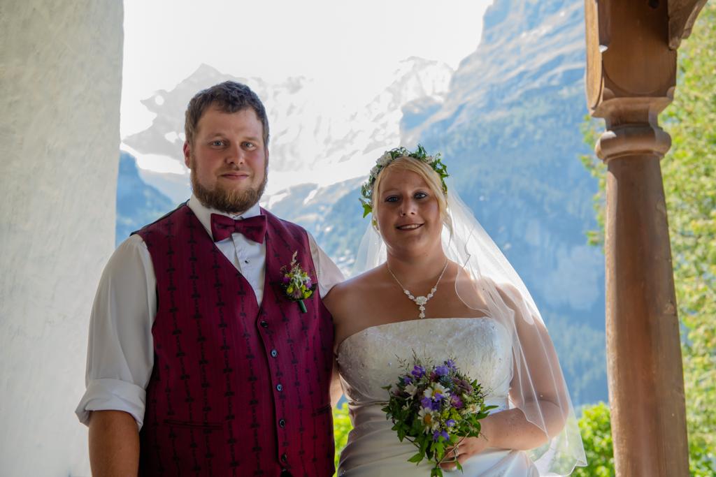 Fotohahn_Hochzeitsfotograf_Nicole&Simon-81