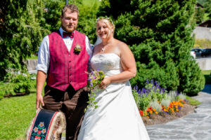 Fotohahn_Hochzeitsfotograf_Nicole&Simon-82