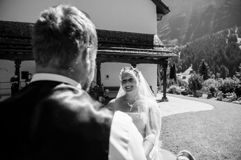Fotohahn_Hochzeitsfotograf_Nicole&Simon-83