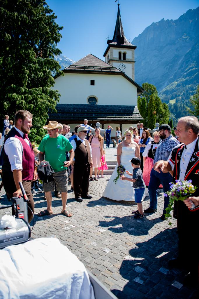 Fotohahn_Hochzeitsfotograf_Nicole&Simon-85