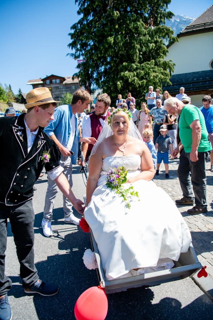 Fotohahn_Hochzeitsfotograf_Nicole&Simon-88