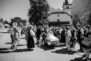 Fotohahn_Hochzeitsfotograf_Nicole&Simon-89