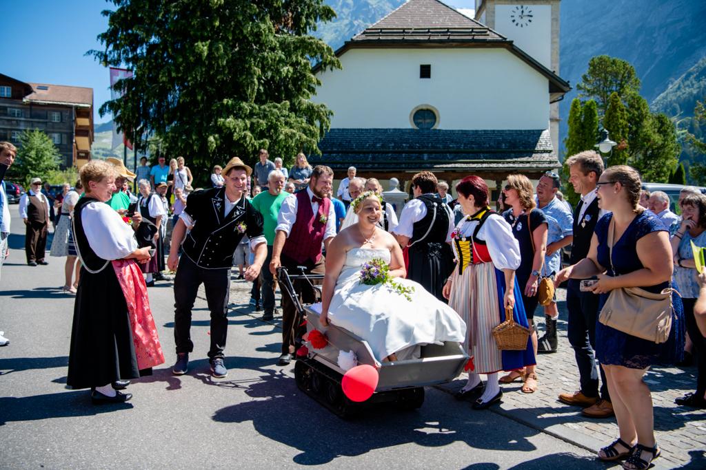 Fotohahn_Hochzeitsfotograf_Nicole&Simon-90