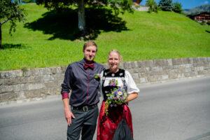 Fotohahn_Hochzeitsfotograf_Nicole&Simon-92