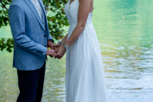 Hochzeitsfotograf_Fotohahn_Sandra&Renato-10