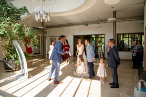 Hochzeitsfotograf_Fotohahn_Sandra&Renato-101