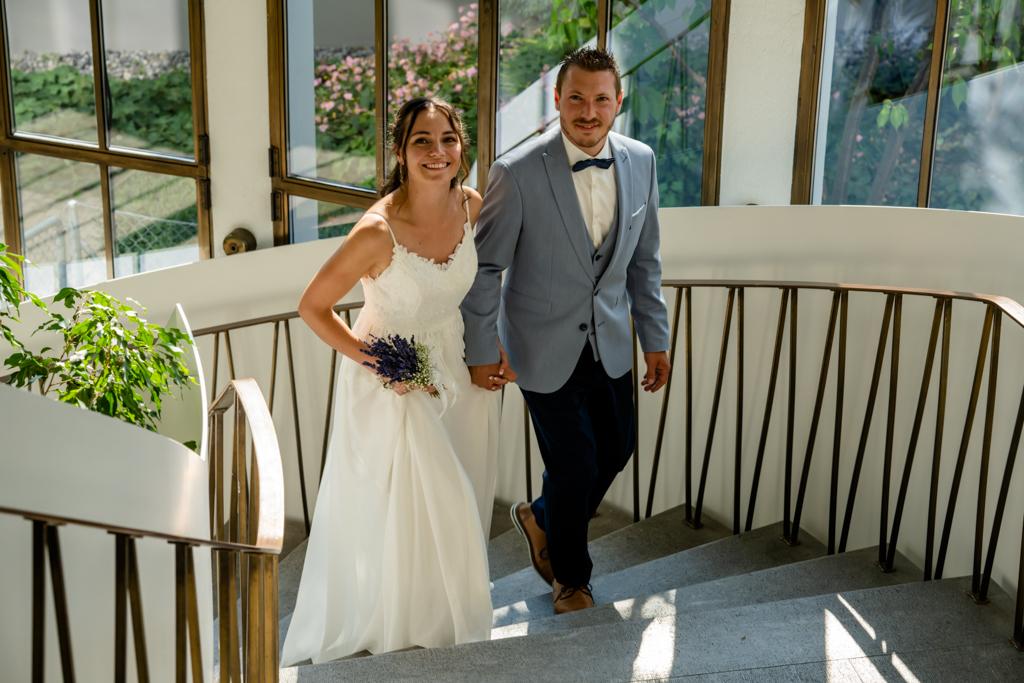 Hochzeitsfotograf_Fotohahn_Sandra&Renato-103