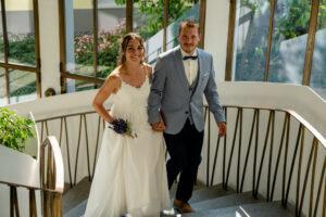 Hochzeitsfotograf_Fotohahn_Sandra&Renato-104