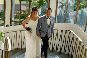 Hochzeitsfotograf_Fotohahn_Sandra&Renato-105