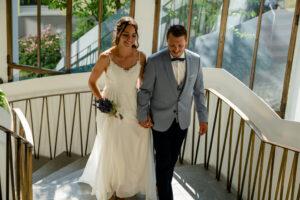 Hochzeitsfotograf_Fotohahn_Sandra&Renato-106