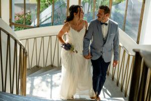 Hochzeitsfotograf_Fotohahn_Sandra&Renato-107