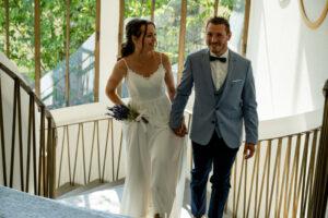 Hochzeitsfotograf_Fotohahn_Sandra&Renato-108