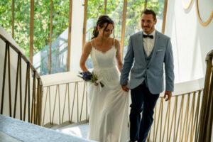 Hochzeitsfotograf_Fotohahn_Sandra&Renato-109